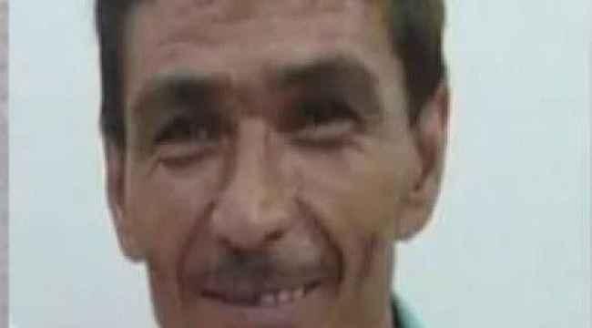 Muz serasında ölü bulunan adamın katil zanlısı eşi çıktı