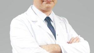 Nefroloji Uzm. Dr. Mehmet Büyükbakkal Medical Park Gaziantep Hastanesi'nde