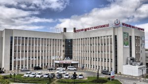 Nevşehir'e Covid-19 aşıları geldi