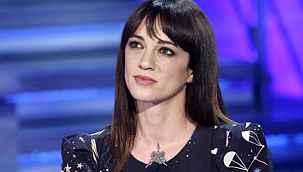 Oyuncu Asia Argento, yönetmen Rob Cohen'in kendisine tecavüz ettiğini itiraf etti