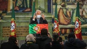 Portekiz'de devlet başkanlığı seçimlerini De Sousa kazandı