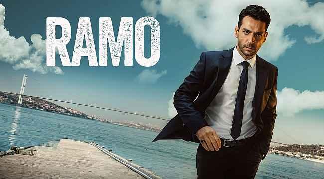 Ramo 29. bölüm fragmanı! Ramo'dan Cihangir'e rest, Cihangir ölüyor mu?