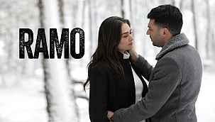 Ramo 30. bölüm fragmanı - Ramo yeni bölüm fragmanın da, savaş kaldığı yerden devam ediyor! Show Tv, YouTube
