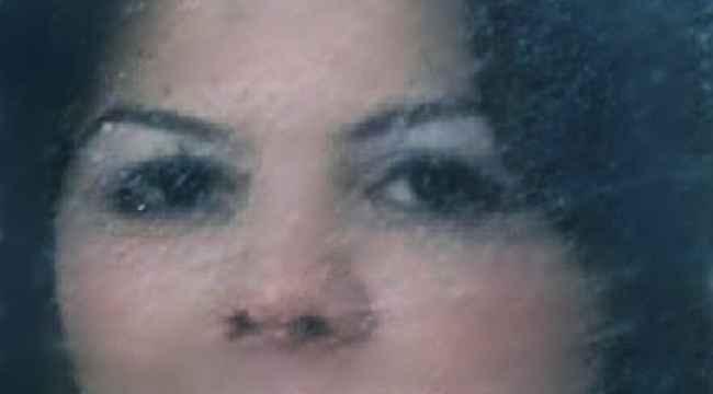 Sahte alkol içen 28 yaşındaki kadın öldü