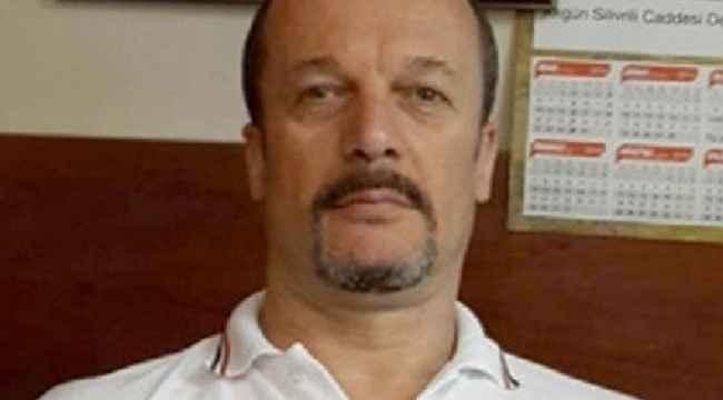 Silivri'de soyguncuyu vuran kuyumcu serbest bırakıldı