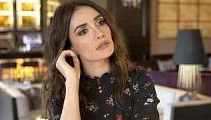 Songül Öden'in menajeri, koronavirüs nedeniyle hastaneye kaldırıldığı iddiasını yalanladı