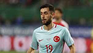 Trabzonspor'da transfer planı değişti, rota yeniden Yunus Mallı