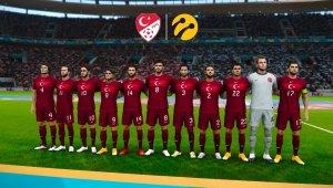 Turkcell, e-Futbol Milli Takımı'nın ana sponsoru oldu