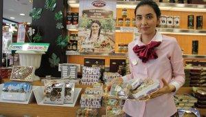 Türkiye 2 yılda 472 milyon dolarlık kuru incir ihraç etti