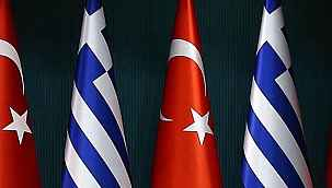 Türkiye'den Yunan Bakanın Rum azınlığa yönelik ifadelerine tepki