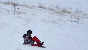 Uludağ'da kayak sezonu açılıyor - Bursa Haberleri