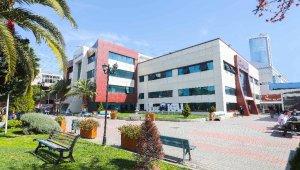 Üniversite adayları için özel burs programı başvuruları başladı