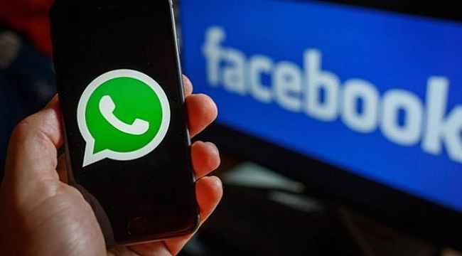WhatsApp gelişmesi sonrası bir tartışmalı karar daha... İran devlet televizyonunun hesabı kapatıldı