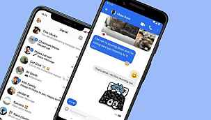 WhatsApp'ın gizlilik sözleşmesi sonrası yoğun ilgi gören Signal'e yeni özellikler geliyor