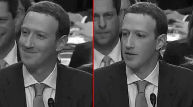 WhatsApp'ın tepki çeken gizlilik kararı sonrası herkes Zuckerberg'in videosunu paylaşıyor