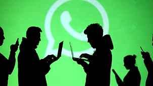 WhatsApp'ta tartışma yaratan gizlilik kararı sonrası neler değişecek?