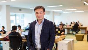 Yeni odak; ihracatçı firmalar ve dijital gelecek