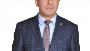 """ZONSİAD Onursal Başkanı Halil İbrahim Ece, """"Eve dönüş kampanyası desteklenmeli"""""""
