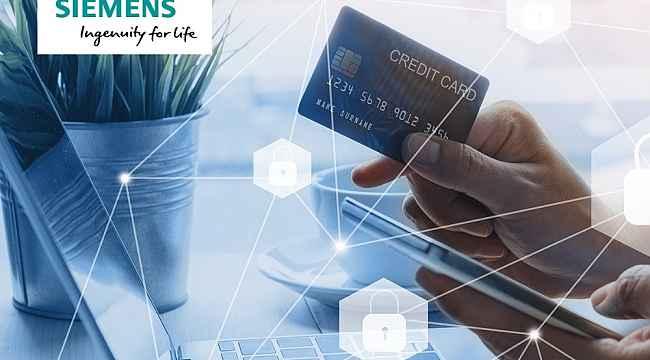 Alternatif finansal çözüm olan 'Online Tahsilat Projesi' hayata geçirildi
