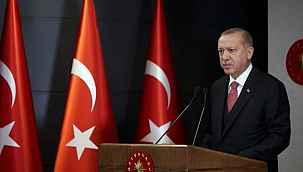 """Bakan Elvan: """"Reform çalışmalarımızda sona geldik, detayları Cumhurbaşkanımız paylaşacak"""""""