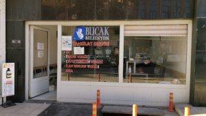 Bucak Belediyesinden vergi borcu yapılandırma açıklaması