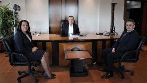 Bulgaristan seçimlerinde Türk partisinin oyunu düşürmek için sandık oyunu - Bursa Haberleri