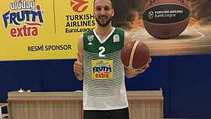 Bursaspor, Stefan Bircevic'i transfer etti - Bursa Haberleri