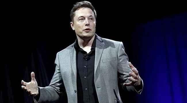 Elon Musk'ın attığı tweet 15 milyar dolarına mal oldu
