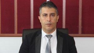 Ermenilerin yeni terör örgütü: 'Voma'