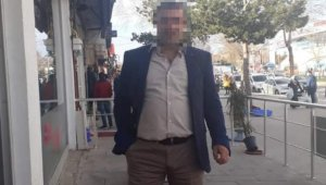 Meral Şen'in katil zanlısı yakalandı