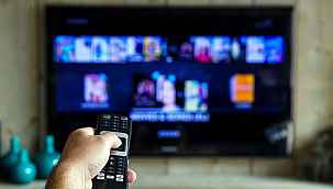 Rekabet Kurulu, BluTV'nin Discovery'ye devrini onayladı