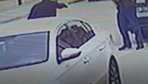 Trafikte tartıştığı sürücüye kurşun yağdırmıştı adliyeye sevk edildi - Bursa Haberleri