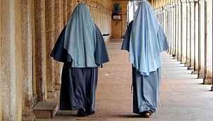 Yetim çocukları iş adamlarına pazarlayan rahibelerle ilgili dehşete düşüren rapor basına sızdı
