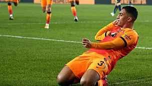 """Zamalek: """"4 milyon dolardan fazla veren olursa, Galatasaray bu bedeli aşarak ancak bonservisi alabilir"""""""