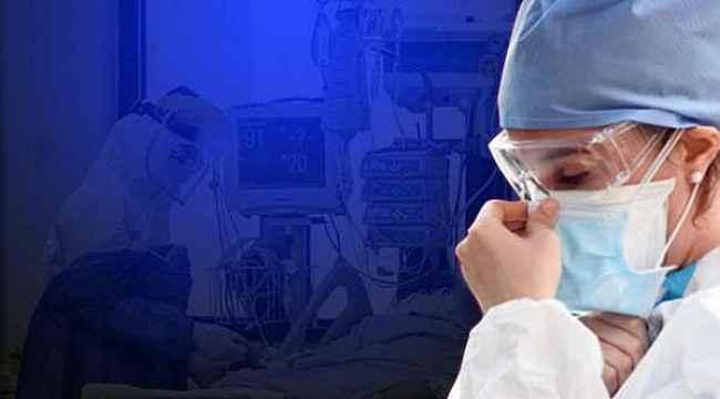 30 Mart korona tablosu ve vaka sayısı Sağlık Bakanlığı tarafından açıklandı