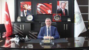 Başkan Turanlı'dan korona uyarısı