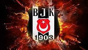 Beşiktaş'ın A Milli Takım kampında yer alan 2 futbolcusu koronavirüse yakalandı