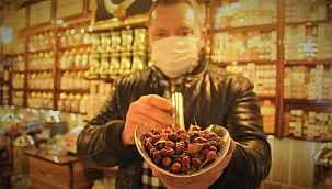 Bitkisel karışımları 5 kat daha yüksek fiyata satıyorlar - Bursa Haberleri