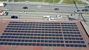 Bursa'da güneşle 17 milyon TL tasarruf sağlanacak - Bursa Haberleri