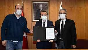 BUÜ, Uludağ'daki polen üretim potansiyelini araştıracak - Bursa Haberleri