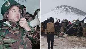 Çiller'den bugüne kadar 39 askerimizin şehit olduğu Cougar helikopterlerini aldırdığı iddiasına yanıt