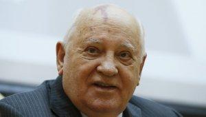 Dünya liderleri, son Sovyet lideri Gorbaçov'un doğum gününü kutladı