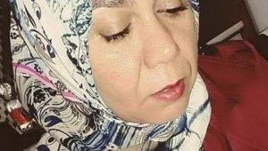 Eski kocası tarafından bıçaklanan kadın hayatını kaybetti