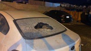 Husiler'den Suudi Arabistan'a roket saldırısı: 5 yaralı