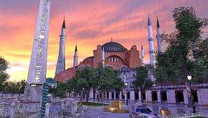 İstanbul, teknoloji turizminin başkenti oluyor
