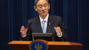 Japonya ve ABD liderlerinden zirve hazırlığı