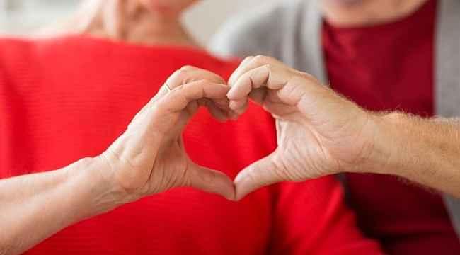 Kalp ve damar sağlığı için nelere dikkat edilmeli