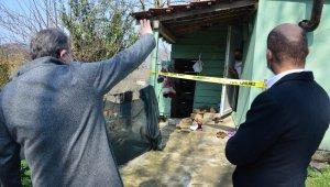 Karasu Kaymakamından karantinada olan vatandaşlara destek