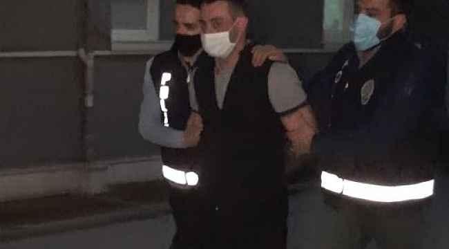 Kayseri'de öldürülen iş adamının katil zanlılarından biri daha yakalandı