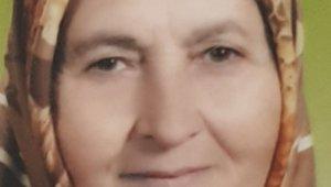 Kayseri'nin ilk kadın belediye başkanı vefat etti
